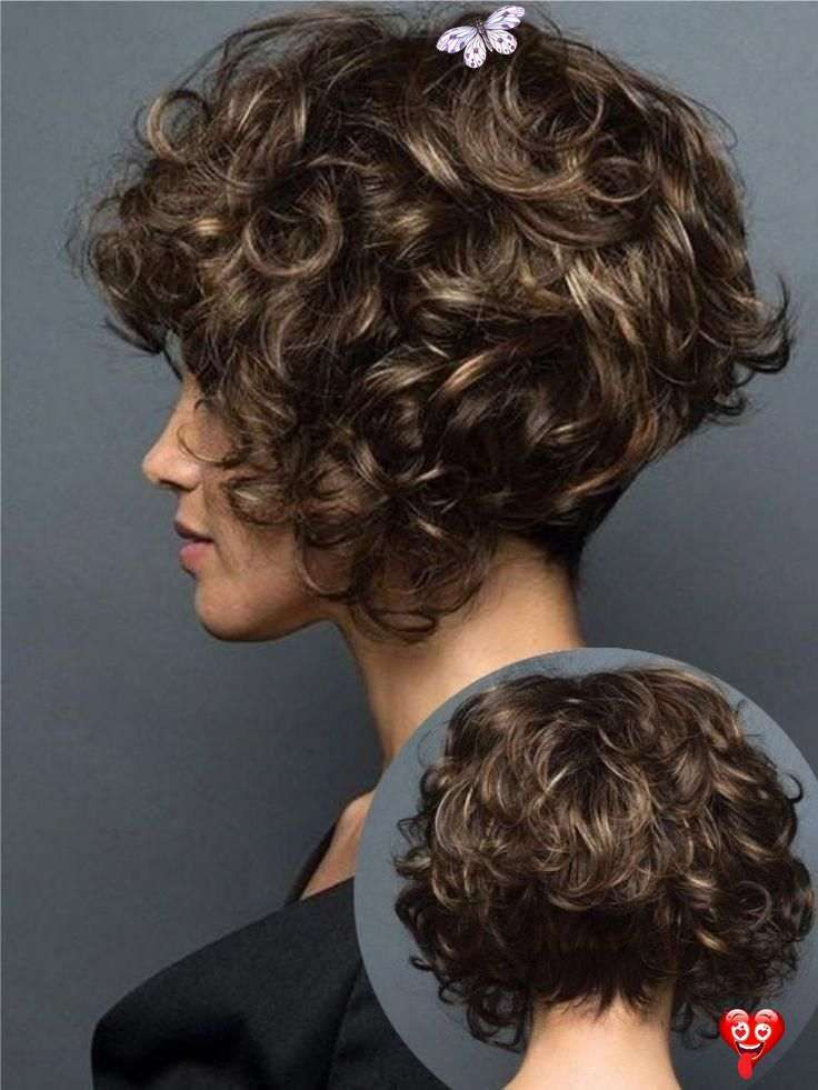 Welcome To Blog Curly Hairstyles On Saree Braided Hairstyles With Curly Hair Curly Hair Volume Curly Grey Hairstyles Long 2020 Kisa Sac Sac Kisa Sac Modelleri