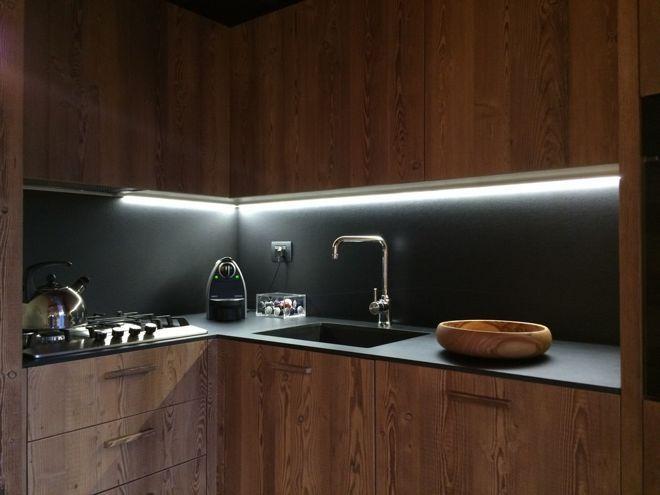 die besten 25 rustikale k chen ideen auf pinterest handwerksmann k chenarmaturen. Black Bedroom Furniture Sets. Home Design Ideas