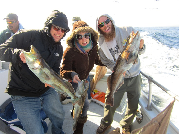63 best sport fishing from old fisherman 39 s wharf monterey for Monterey sport fishing
