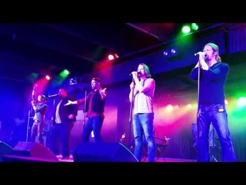 316 best Home free band images on Pinterest | Music videos ...