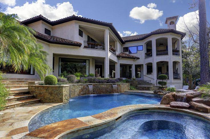 8854 stable lane houston tx 77024 pool house