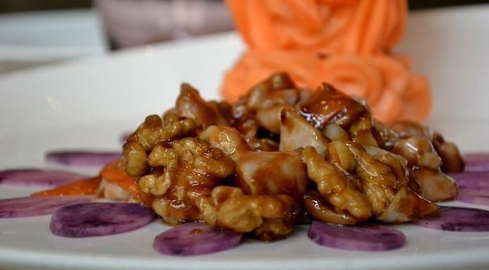 5+ricette+cinesi+originali+per+stupire+gli+ospiti