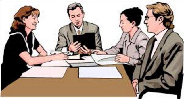 Berkas Sekolah - Untuk lancar dan lengkapnya kegiatan belajar menggajar di sekolah itu haruslah ditunjang dengan Administrasi yang lengkap apalagi dalam file saja. Pastinya akan sangat mudah dalam mengelola semua data yang berkaitan dengan Siswa. Berikut ini kami bagikan Administrasi Guru SD lengkap dalam 1 file bentuk Ms. Word (docx) softcopynya dan bisa dicetak langsung untuk diisi secara manual. Adapun Adinistrasi itu diantaranya meliputi :  Disiplin  Pancasila  Kode Etik Guru  Ikrar Guru…