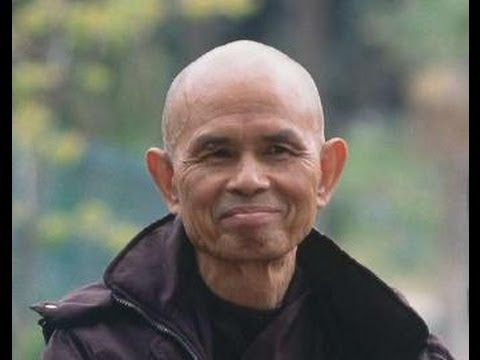 ▶ Mindfulness Retreat for Educators: Orientation - YouTube