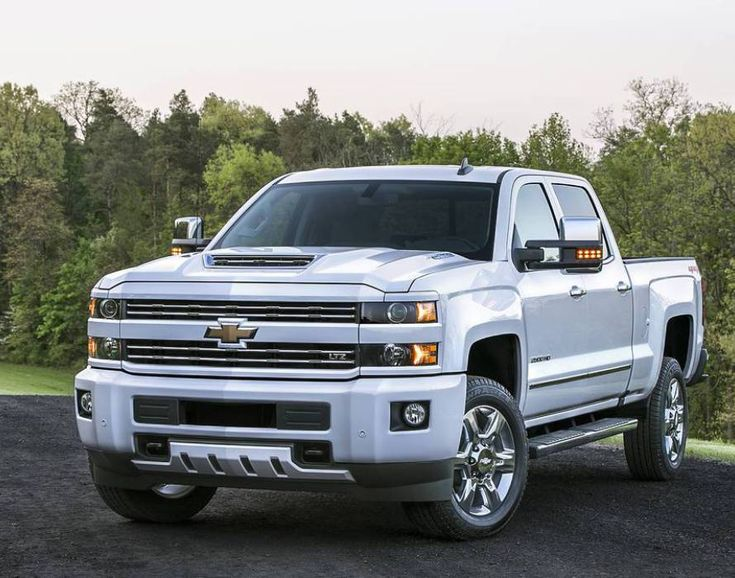 chevrolet:Chevrolet Silverado Hd Will Have Lb Ft Torque Stunning Chevy Silverado Chevrolet Silverado HD And GMC Sierra HD With Duramax Photo 1 Tremendous 2017 Chevy Silverado 2500 Release Date Sweet 2017 Chevy 2500 Chevy Silverado 2017