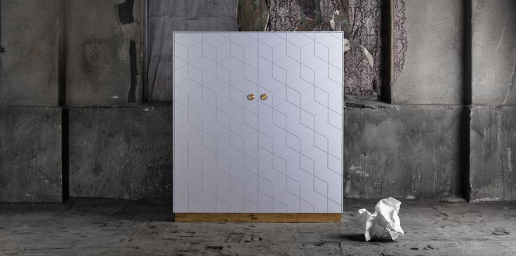 Here you will find 9 different front designs for the Ikea Bestå cabinet range. You can choose plain fronts or any of our patterns. All our doors and drawer fronts are 16mm thick and come pre-drilled for the hinges and drawers. Solid hinges with integrated dampening are included with all Bestå fronts.