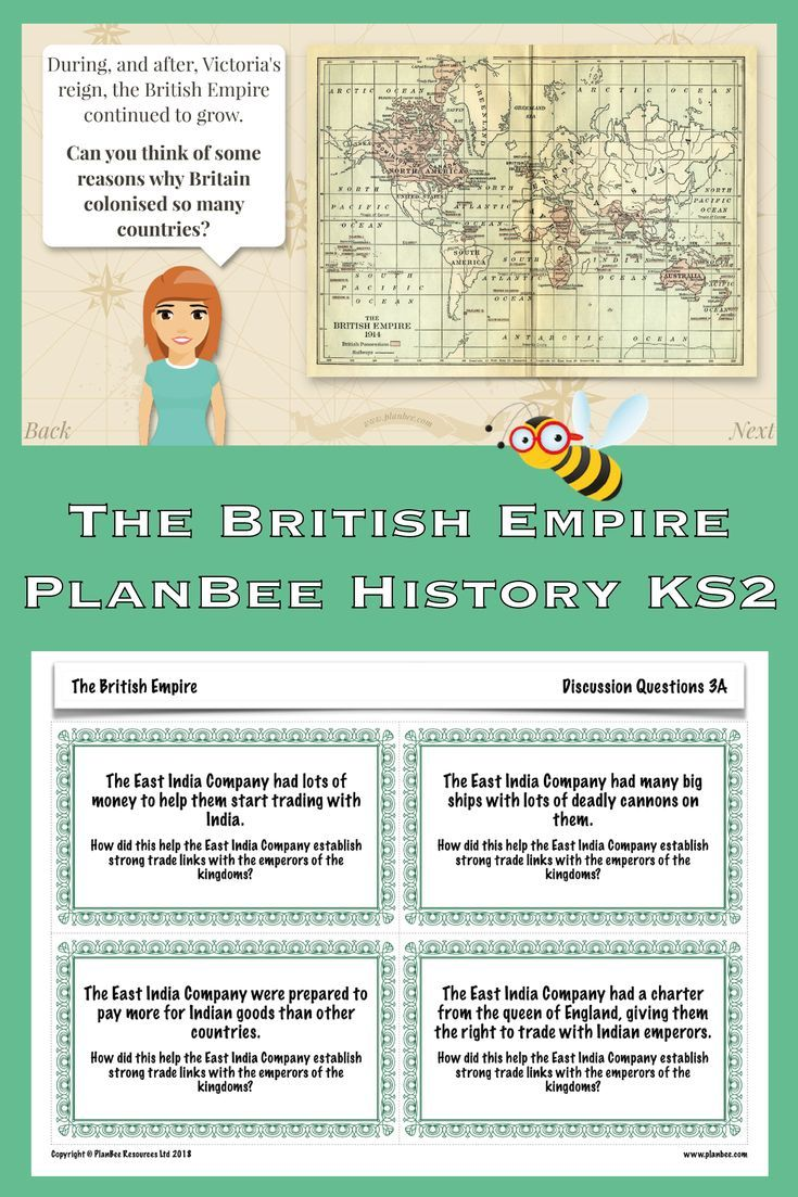 The British Empire Teaching History History Lesson Plans History Lessons [ 1103 x 735 Pixel ]