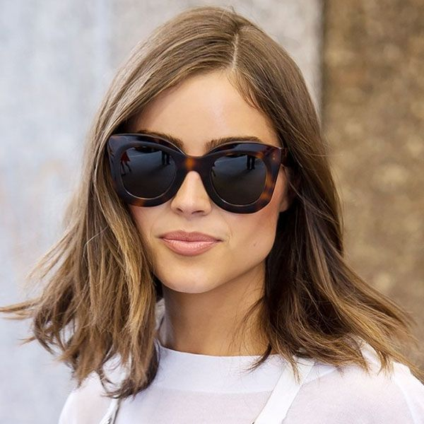 http://www.stealthelook.com.br/3-haircuts-que-favorecem-sempre/