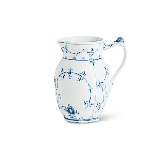 Mælkekande 70 cl Royal Copenhagen