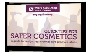 The Environmental Working Group (EWG) has a fantastic cosmetics database, Skin Deep, where you can search thousands of products for how safe they really are for you and your body. www.ewg.org/skindeep/: Care Products, Ewg Skin, Beauty Chic, Card, Skin Deep, Personal Care, Cosmetics Database, Healthy Living