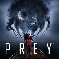 Prey is a first-person sci-fi action game from Arkane Studios. Arkane reimagines this franchise from the ground up, with an added psychological twist.