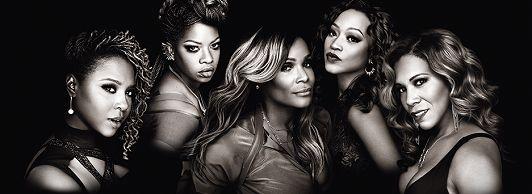 'Atlanta Exes' Season 1 Episode 1 & 2 (video) : Old School Hip Hop Radio Station, Online Radio Station, News And Gossip