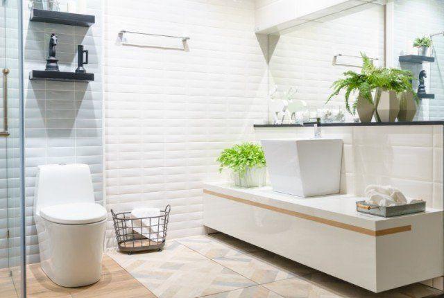Complementi Per Le Toilette Napoli Arredo Bagno Borghetto