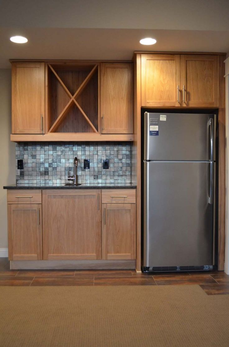 Traditional kitchen seattle by canyon creek cabinet company - Traditional Kitchen Seattle By Canyon Creek Cabinet Company