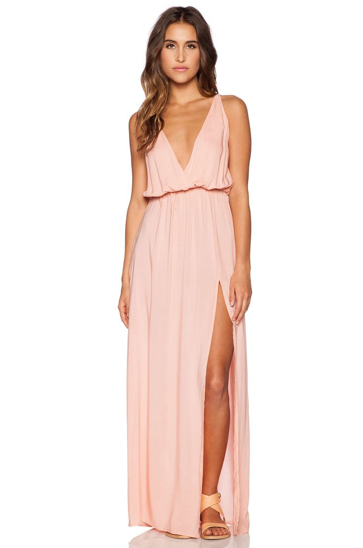 31 best prom images on Pinterest   Formal dress, Formal dresses and ...
