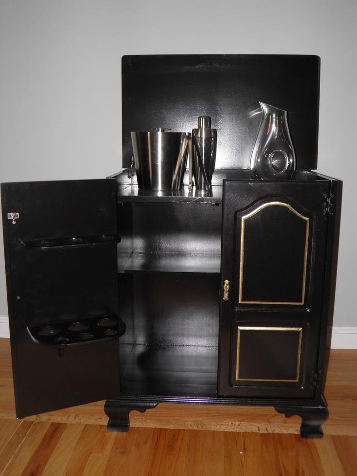 liquor cabinet 175 framingham