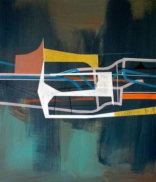 Untitled - Jim Harris Art