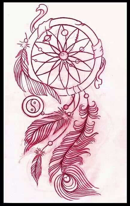 17 Best Images About Coloring Pages On Pinterest Mandala
