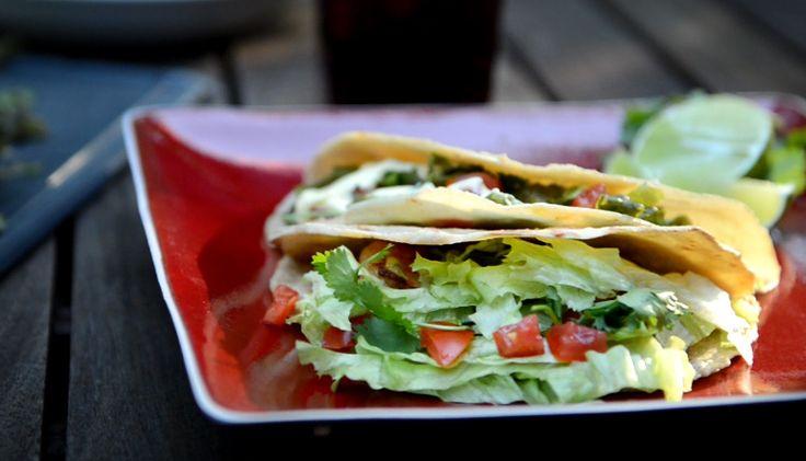 Quinoa Tortillas that will knock your socks off! Paleo, gluten free, vegan, egg free, dairy free. Delish!