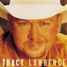 Tracy LawrenceFav Artists, Jimmy Hawkins, Country Music, Favorite Singer, Tracy Lawrence, Country Men, Music Artists, Lawrence Tracy, Country Favorite