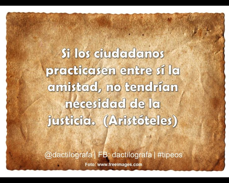 Frases De Aristóteles: 17 Best Images About Frases Justicia