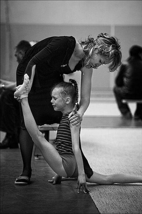 #flexible