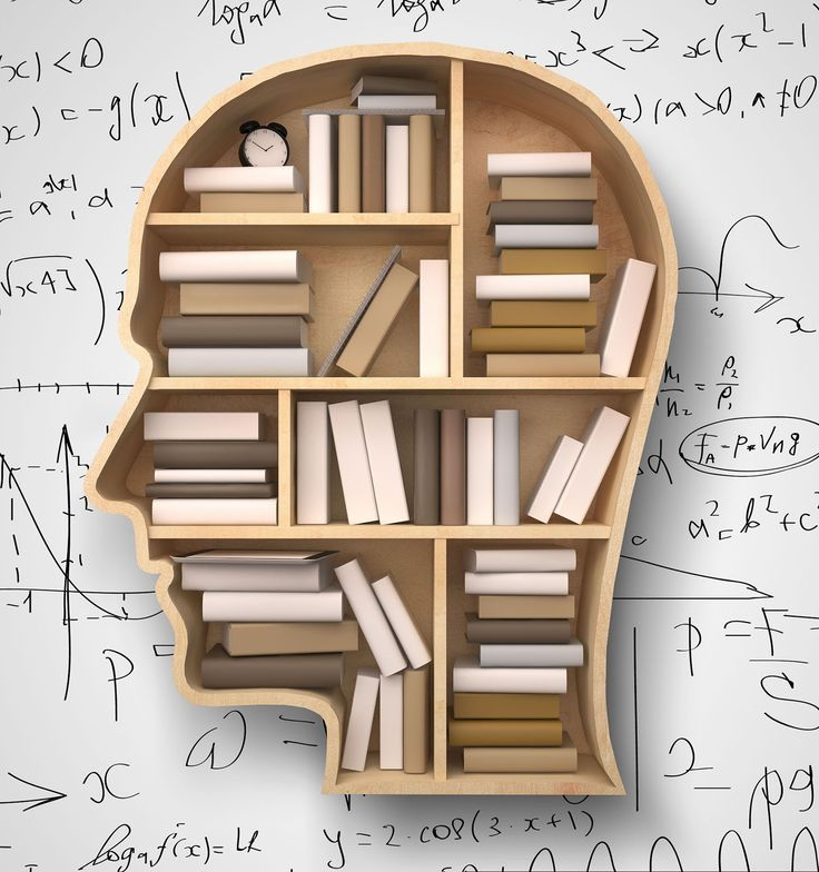 Education & Skills Today: Understanding how the brain processes maths learning.  Pinned by #Europass