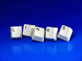 Link building through white-hat tactics is a slow and demanding process, especially when you are running out of opportunities.