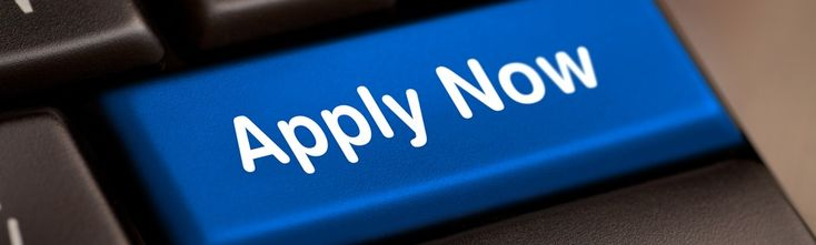 Apply Loans without Guarantor in the UK with in affordable range at loan for tenant.