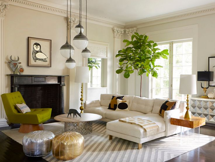 Lighting A Living Room. Living Room Lighting Ideas for Every Style of Home 73 best Rooms images on Pinterest  Furniture Bricolage
