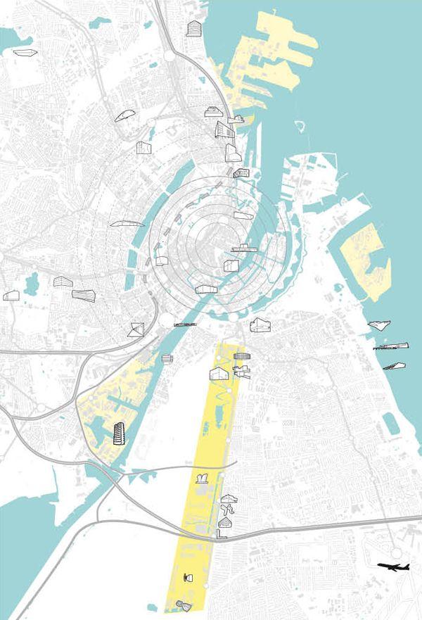 Continue Copenhagen by Fabian Landis and Tim Hercka