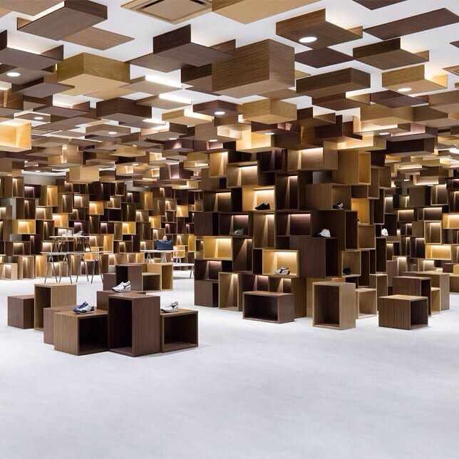 Image Result For Room Concept Store Siam Discoverya