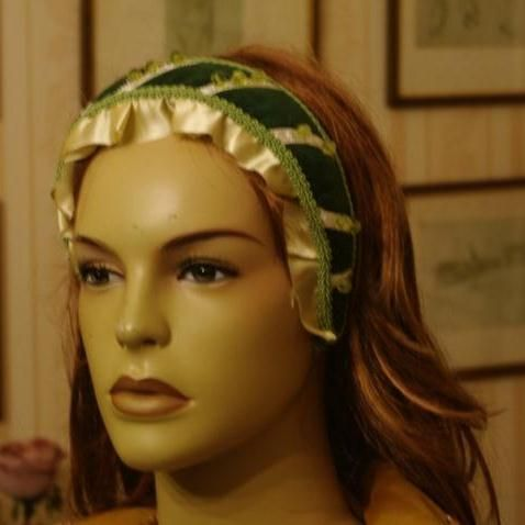 Oltre 25 fantastiche idee su copri costumi su pinterest coprire copertura superiore per il - Costumi da bagno femminili ...