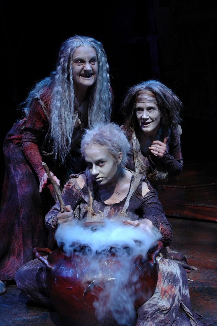 best ideas about themes in macbeth venetian this is the picture from a previous play these 3 witches looks evil and scary their skin color is very green and grey and their faces look old their