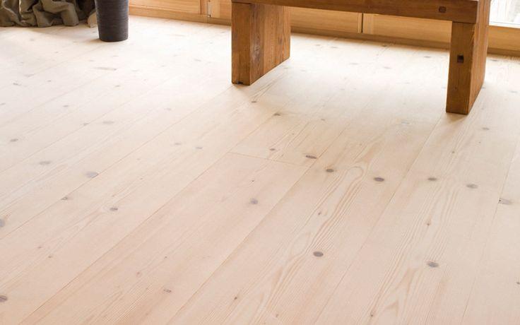 764 Best Engineered Wood Flooring Images On Pinterest