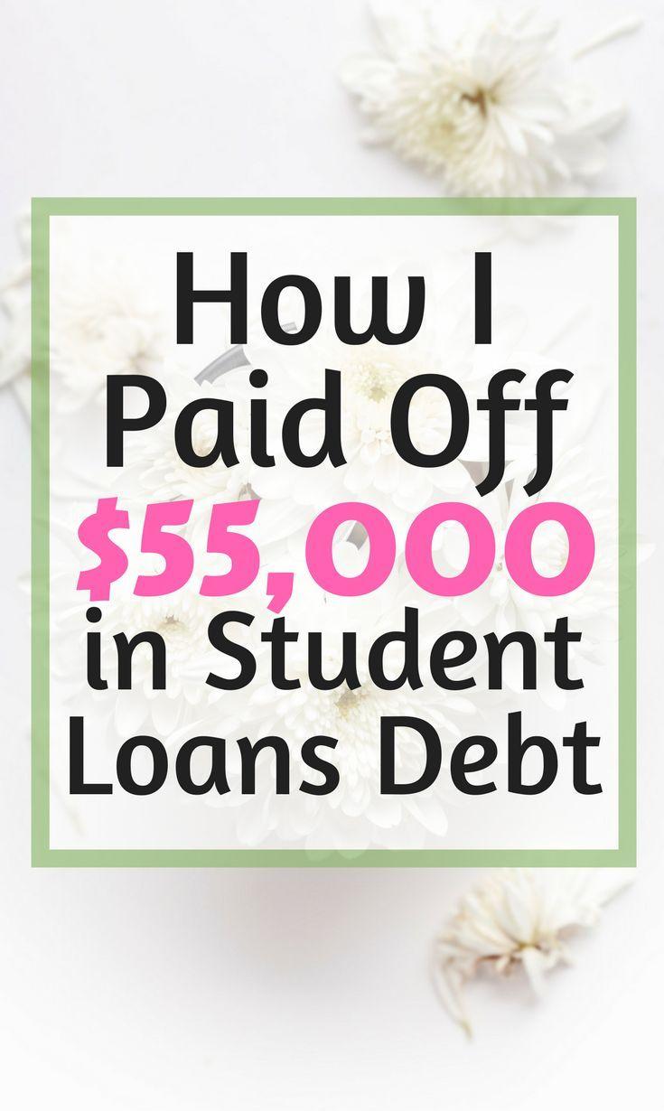 Mr And Mrs Adventure Rich Debt Story High Five Dad Credit Card Debt Relief Debt Relief Programs Debt
