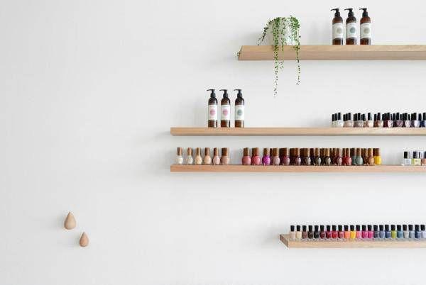 MissyLui-Nail-salon-Anne-Sophie-Poirier-6-600x402