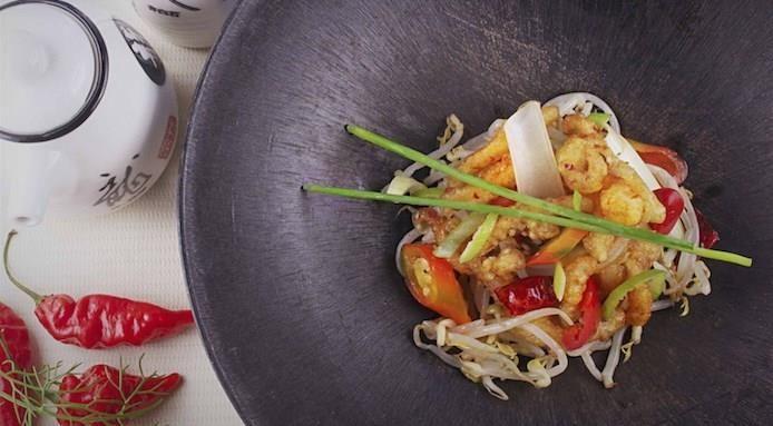 6+ristoranti+cinesi+a+Milano+da+provare+imprescindibilmente