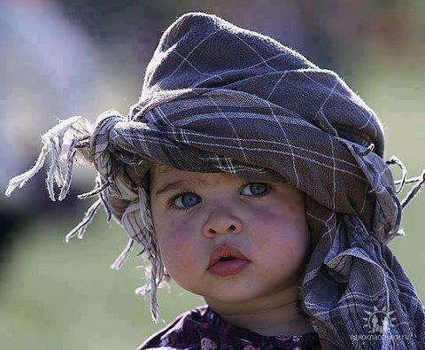 This child is beautiful!! Afghan boy. Shared via U.S Embassy Kabul