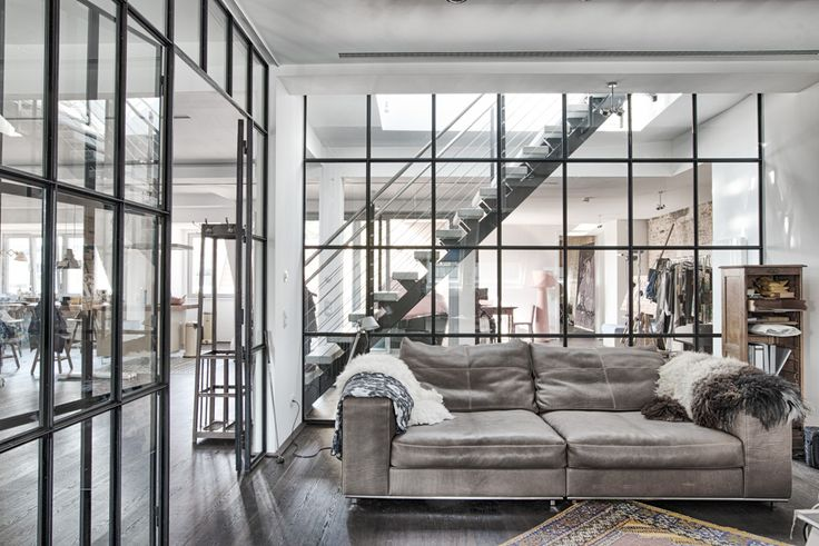 117 best Architecture - my style images on Pinterest Home ideas