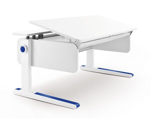ergonomic desk                                                                                                                                                     Más