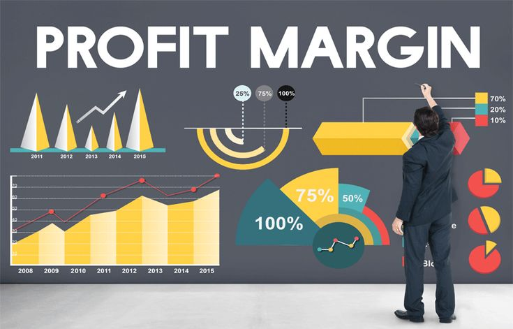Pest Control Company Accounting Tips for understanding the PCO Business Gross Margin  #bookkeeping #accounting #bookkeeping_services #pco_industry #pcobookkeepers #accounting_tips #kpi #tax_tips #tax_audits #taxes #tax_deductions #accounts_payable_consultants #business_consultants #gross_margins #kpi_tips #management_advice #employee_compensation_tips #profit_margin #gross_margin #cpa_advice