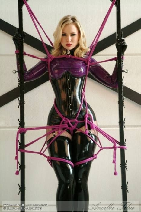 just private private bdsm bilder