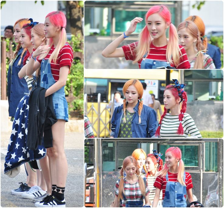 150904 2EYES arriving at Music Bank by KpopMap #musicbank, #kpopmap, #kpop, #kpopmap_2eyes, #2EYES, #투아이즈
