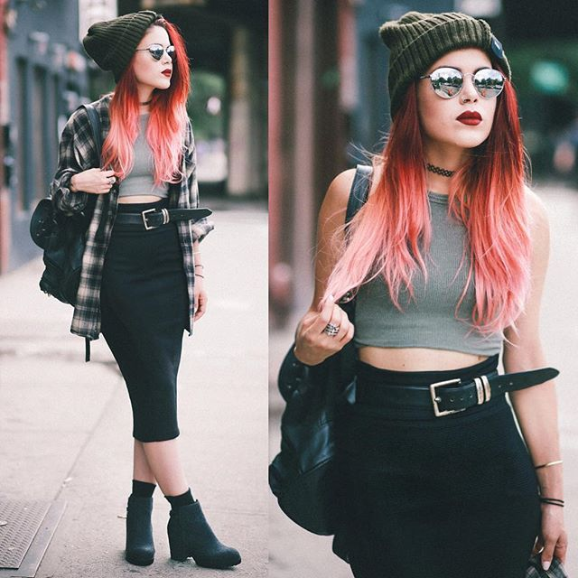 1000 Images About My Style On Pinterest Forever21