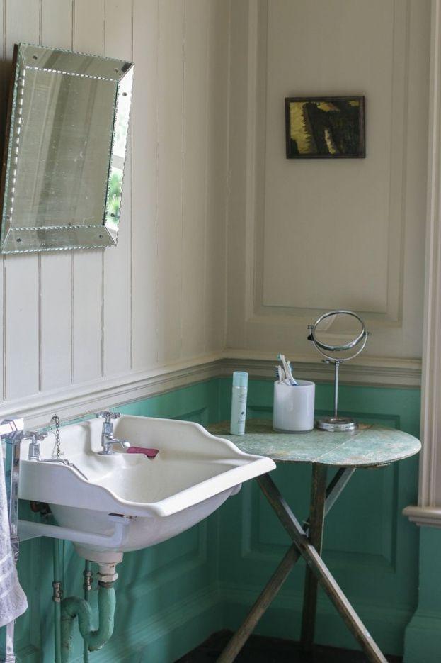 Japanisch Ideen Badezimmer 30 Ruhige Japanisch Inspirierte Badezimmer Dekoration Badezimmer Japanischer Sti Stil Badezimmer Schlafzimmer Einrichten