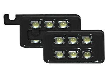 Truxedo B-Light Truck Bed Lights - Best Prices & Reviews on Truxedo B Light Tonneau Lighting Systems - $89