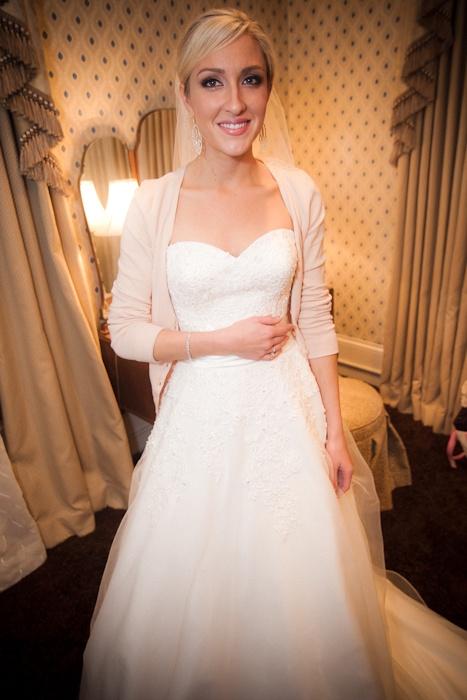 My best friend and her cardigan wedding!! == Cardigan wedding! I love this idea!!!!