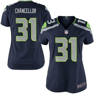 Size XXL- would take chancellor, wilson, or sherman, but prefer chancellor :)