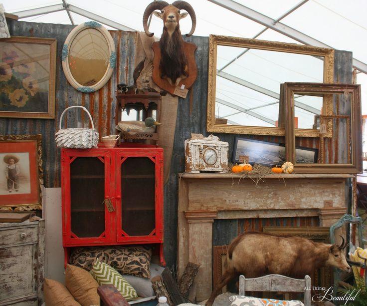 die besten 25 flohmarkt anzeigen ideen auf pinterest flohmarktstand flohmarkt stil und. Black Bedroom Furniture Sets. Home Design Ideas